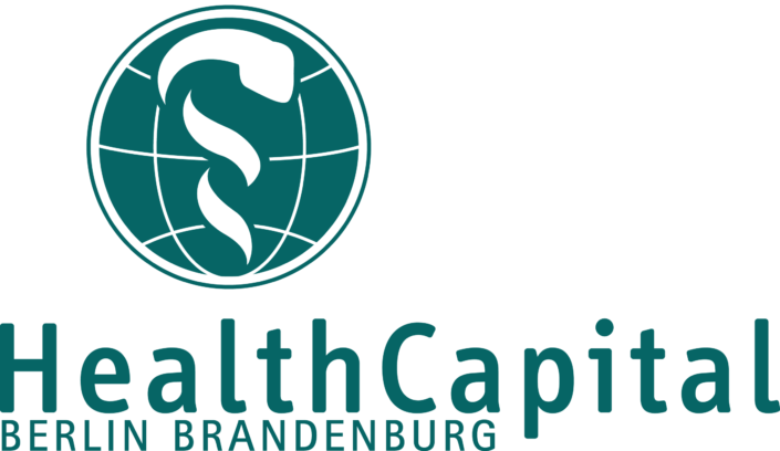 Health Capital Berlin-Brandenburg
