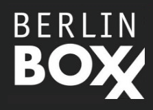 Berlin Boxx Business Magazin